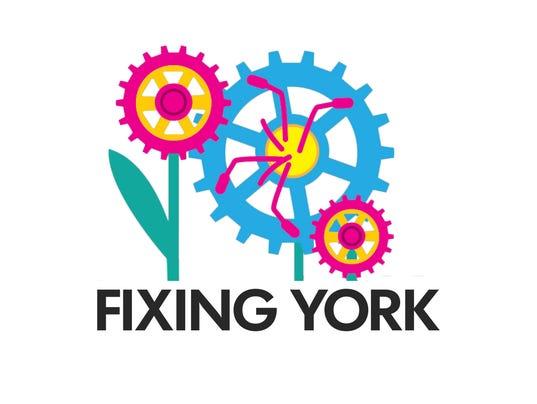 636299229404279332-fixing-york.jpg