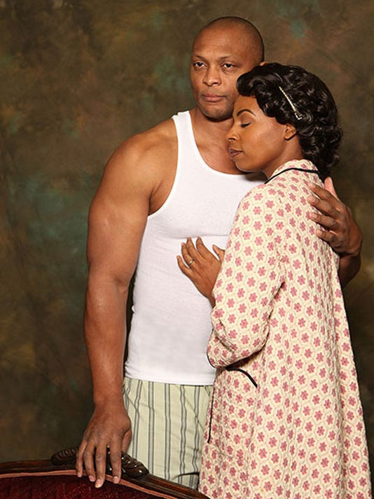 636256250310846198-Theater-Eddie-George-01-copy.JPG