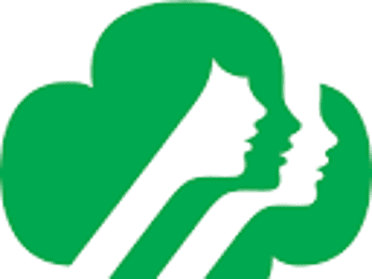 636167144342339273-girl-scout-logo.png