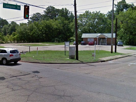 636469390506209497-Livingston-and-Northside-intersection.jpg