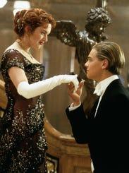 Cinema_Titanic