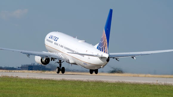 united737