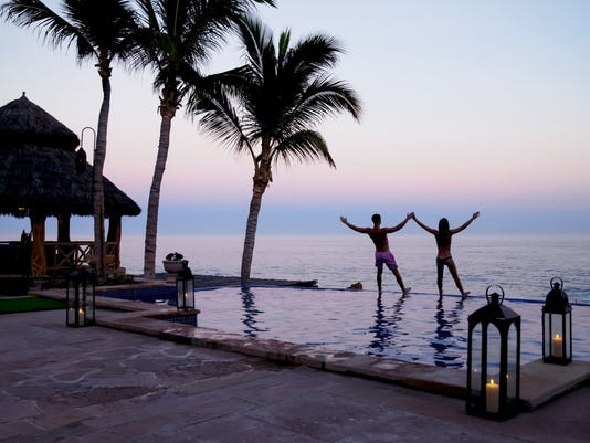 16-credit-One-Only-Palmilla.jpg