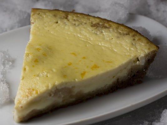 buttermilk-pie.JPG