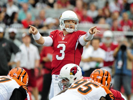 NFL Jerseys Outlet - Arizona Cardinals DL Frostee Rucker making an impact