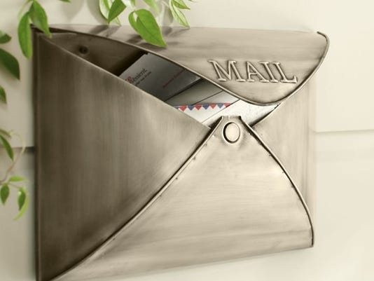 dfp mailbox.JPG