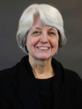 Patty Kannapel is an education researcher based in Louisvillle.