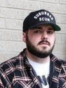 Zach Dear, frontman for Milwaukee hardcore band Stone and former guitarist for Expire, has been accused of sexual assault by multiple women.