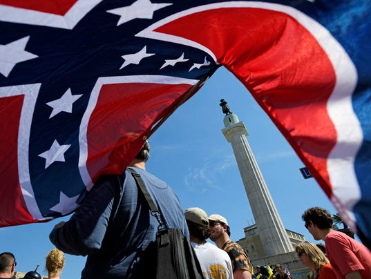 new_orleans_confederate_monument_050817