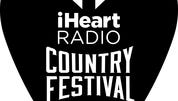iHeart Radio Country Festival