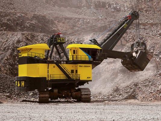 636147457788289438-mining.jpg