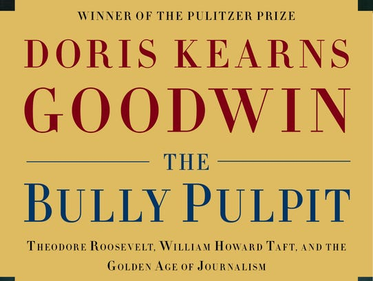 XXX GOODWIN-BULLY-BOOKS-2708