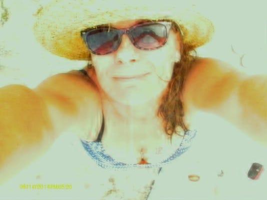 34982131_monica_beach