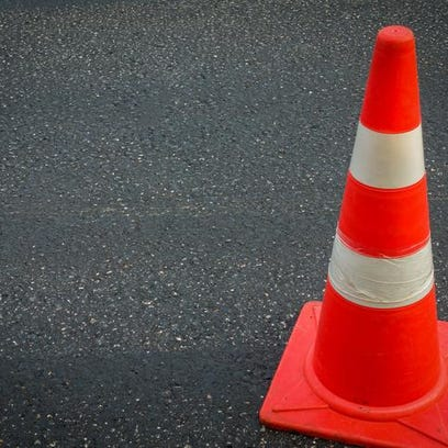 Work on State 57 between Baileys Harbor and Sister Bay begins May 2