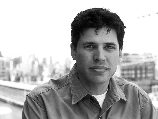 world war z max brooks In 2006, brooks followed with world war z: an oral history of the zombie war, which deals with the war between the human race and zombies.