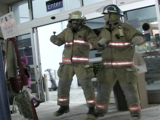 Dancing Firemen.jpg