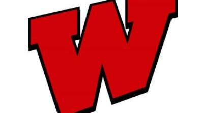 Williamsburg Raiders