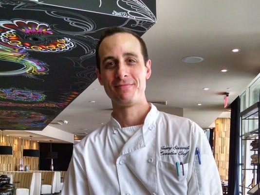 TDS NBR Simon Kitchen + Bar - Executive Chef Jeremy Saccardi.jpg