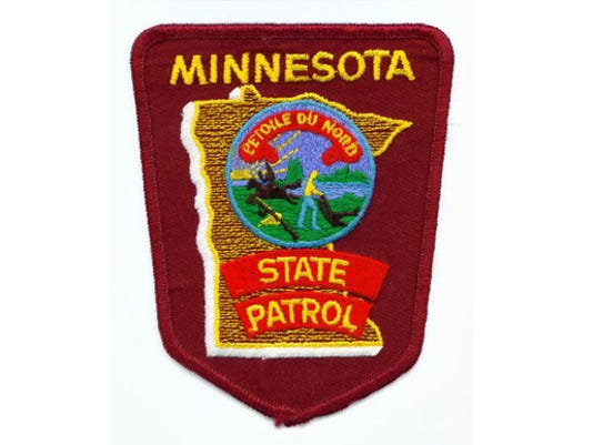 state-patrol-patch.jpg