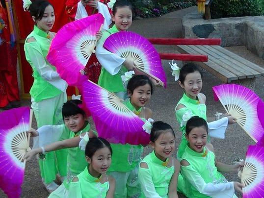 660MJS_ChineseNewYear01.jpg