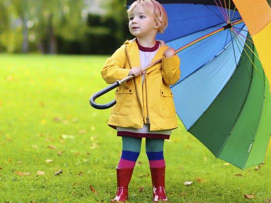 660umbrella.jpg