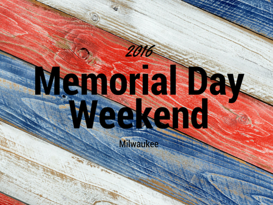 Memorial+Day+Weekend.png