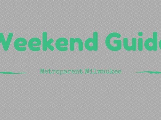 Weekend+Guide.jpg