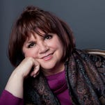 Linda Ronstadt: From Tucson to Rock and Roll Hall of Fame, her lifetime love affair with music