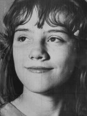 Sylvia Likens.
