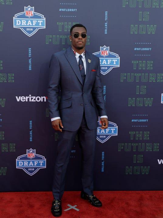NFL_Draft_Football_02780.jpg