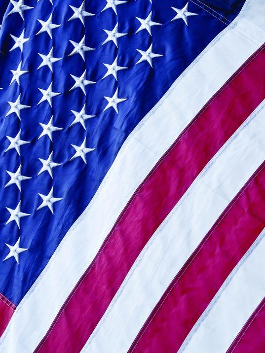 635719511560515105-TDABrd-06-21-2015-Advertiser-1-E001--2015-06-19-IMG-flag-vertical-1-1-KPB4M5BH-L631101373-IMG-flag-vertical-1-1-KPB4M5BH