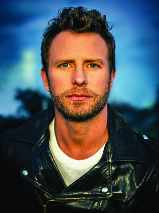 dierks bentley photo submitted. Cars Review. Best American Auto & Cars Review