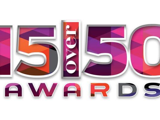 636489298365593834-15u50-Awards-logo.jpg