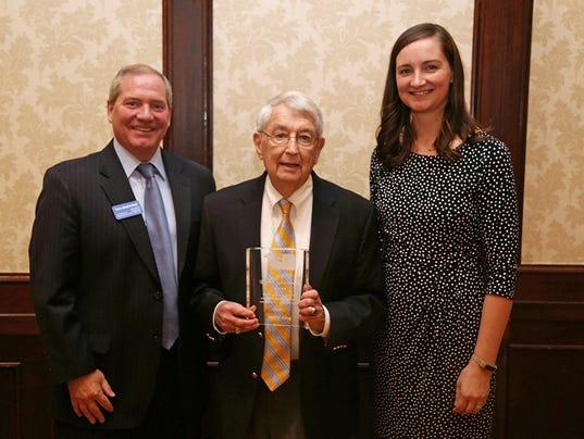 636597459846059324-Spirit-Awards-Lifetime-Achievement-Award-Henry-Jung-IMG-1637.jpg