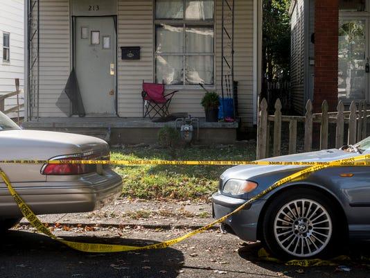 20171031 SDO Double Homicide Scene 4