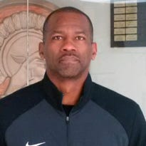 Wauwatosa West tabs Marc Mitchell as next boys basketball coach