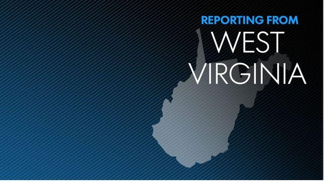 West Virginia State Promo