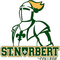 St. Norbert women's basketball team suspended 10 games for alcohol-related incident