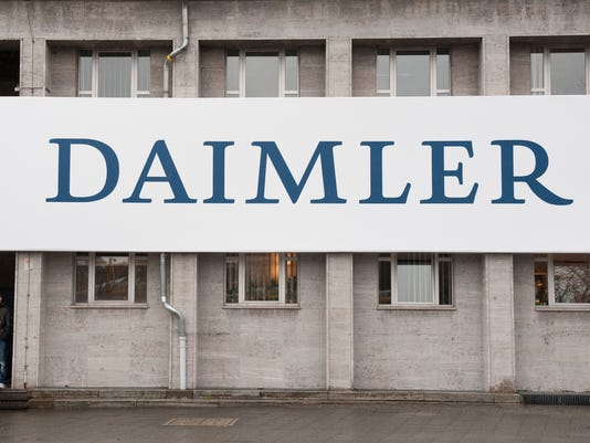 GERMANY-AEROSPACE-BUSINESS-DAIMLER-EADS-FILES