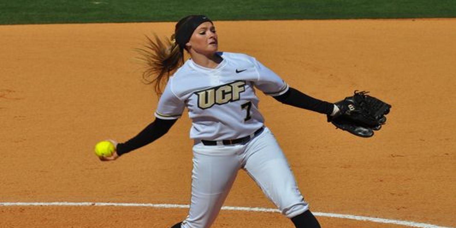 Shelby Turnier turning into star for Knights