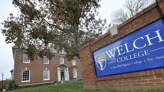 Welch College will launch an Enriched Adult Studies Program in connection with the opening of its new Gallatin campus.