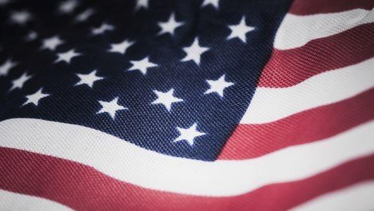 Veterans Day is November 11.