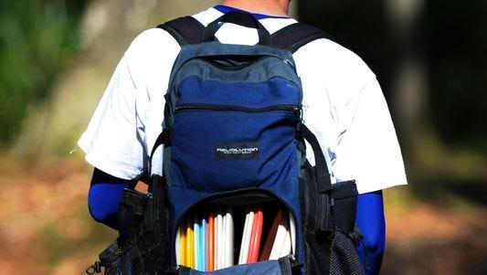The Lafayette Parish School Board will hear an update on attendance zones Wednesday.
