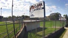 St. Cloud school district declines to build on Clark Field