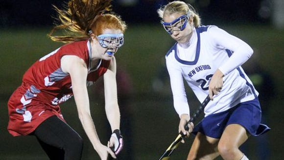 Bermudian Springs field hockey could benefit from the