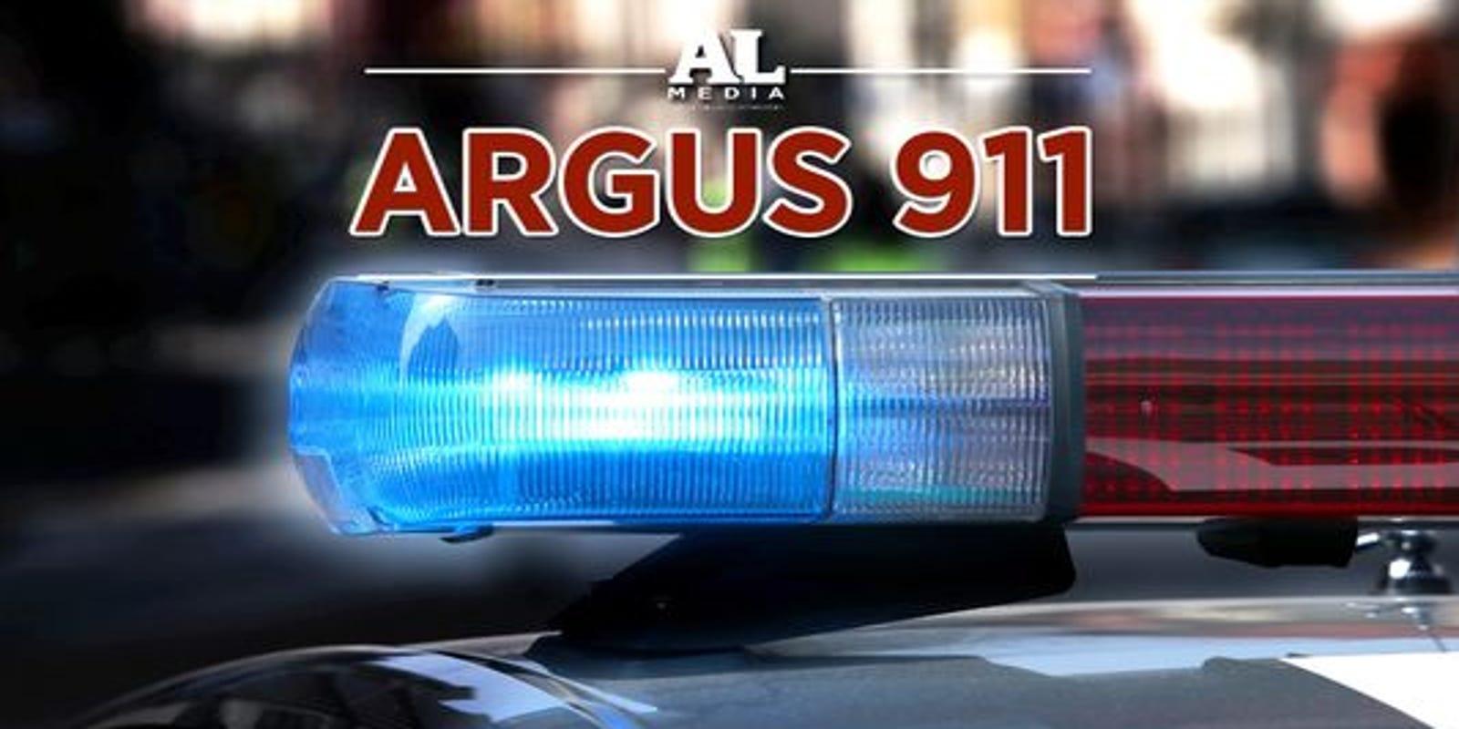 Motorcyclist dies in crash with pickup near Watertown