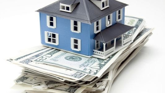 Homeowners still underwater on their mortgage have more time to refinance with the federal program.