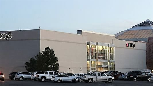 El Paso's Starr Western Wear plans to open its third store in the former Macy's location in Sunland Park Mall on the West Side.