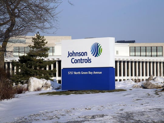Johnson Controls International and the DNR continue to spar over testing protocol of toxic residue spread on land in northeast Wisconsin.