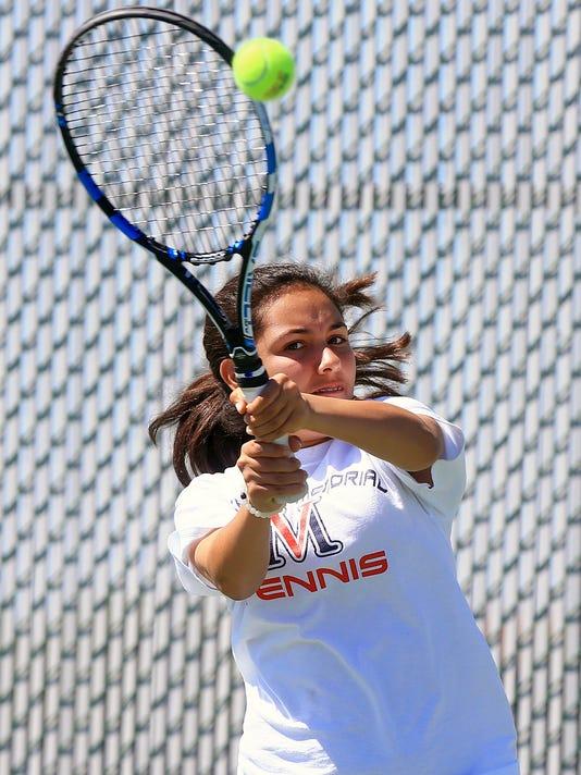 Veteran Memorial Tennis 4.JPG